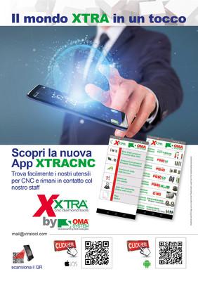 appLancio2.jpg