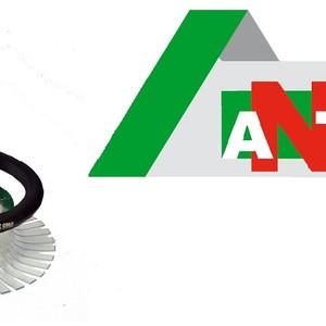 ANTAREX-OMASYSTEM